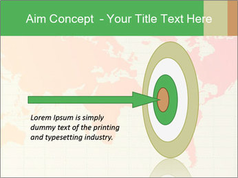 0000073403 PowerPoint Template - Slide 83