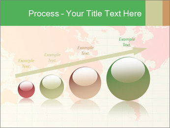 0000073403 PowerPoint Template - Slide 87