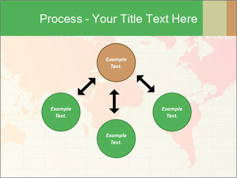 0000073403 PowerPoint Template - Slide 91