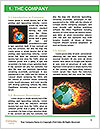 0000073403 Word Templates - Page 3