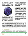 0000073403 Word Templates - Page 4