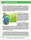 0000073403 Word Templates - Page 8