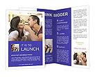 0000073404 Brochure Template