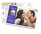 0000073404 Postcard Template