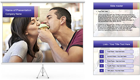 0000073404 PowerPoint Template
