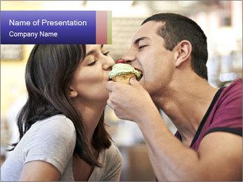 0000073404 PowerPoint Template - Slide 1