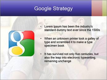 0000073404 PowerPoint Template - Slide 10