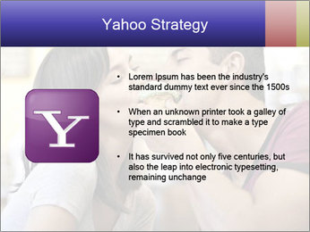 0000073404 PowerPoint Template - Slide 11