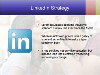 0000073404 PowerPoint Template - Slide 12