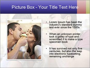 0000073404 PowerPoint Template - Slide 13