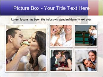 0000073404 PowerPoint Template - Slide 19
