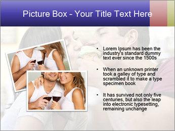 0000073404 PowerPoint Template - Slide 20