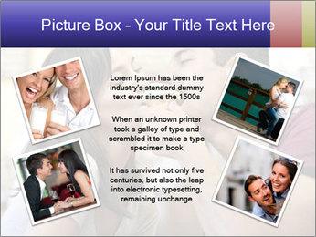 0000073404 PowerPoint Template - Slide 24
