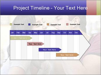 0000073404 PowerPoint Template - Slide 25