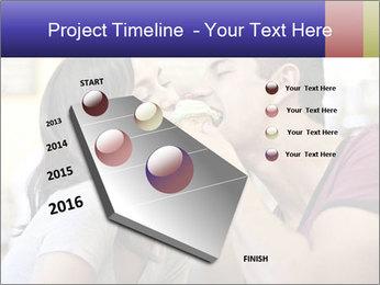 0000073404 PowerPoint Template - Slide 26