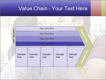 0000073404 PowerPoint Template - Slide 27