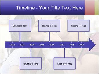 0000073404 PowerPoint Template - Slide 28