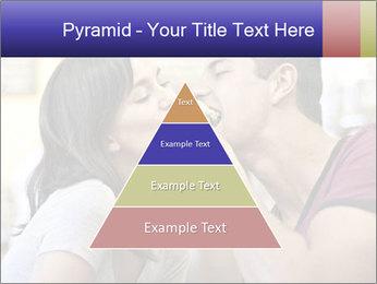 0000073404 PowerPoint Template - Slide 30