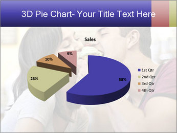 0000073404 PowerPoint Template - Slide 35