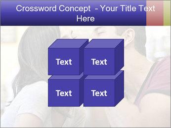 0000073404 PowerPoint Template - Slide 39