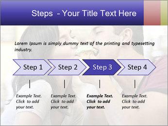 0000073404 PowerPoint Template - Slide 4