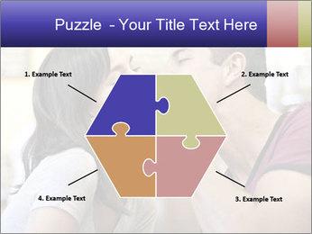 0000073404 PowerPoint Template - Slide 40