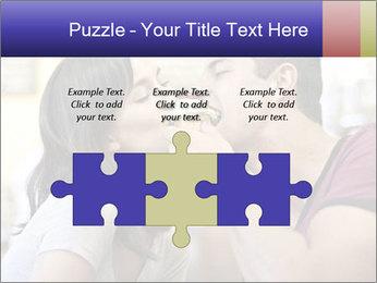 0000073404 PowerPoint Template - Slide 42