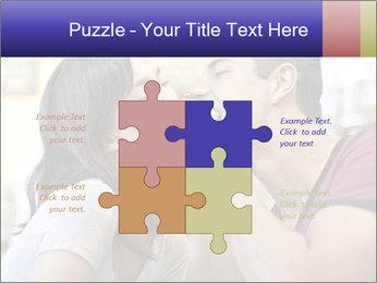 0000073404 PowerPoint Template - Slide 43