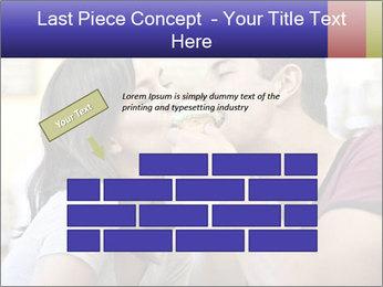 0000073404 PowerPoint Template - Slide 46