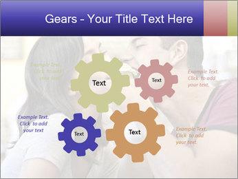 0000073404 PowerPoint Template - Slide 47