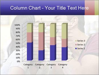 0000073404 PowerPoint Template - Slide 50
