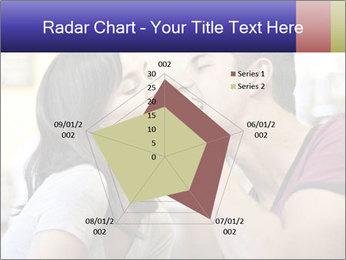 0000073404 PowerPoint Template - Slide 51