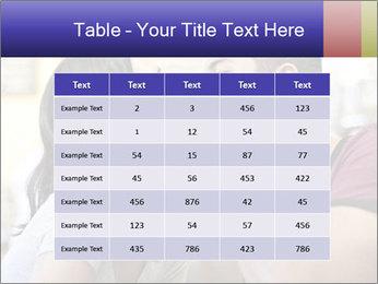 0000073404 PowerPoint Template - Slide 55