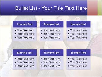 0000073404 PowerPoint Template - Slide 56