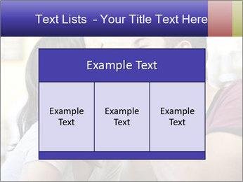 0000073404 PowerPoint Template - Slide 59