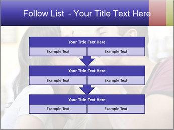 0000073404 PowerPoint Template - Slide 60