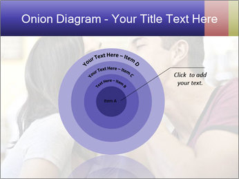 0000073404 PowerPoint Template - Slide 61