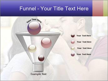 0000073404 PowerPoint Template - Slide 63