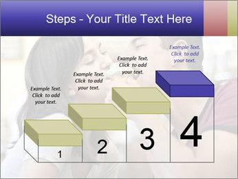 0000073404 PowerPoint Template - Slide 64