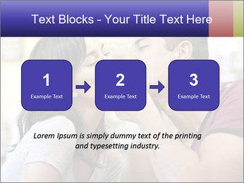 0000073404 PowerPoint Template - Slide 71