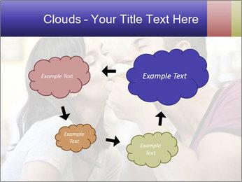 0000073404 PowerPoint Template - Slide 72