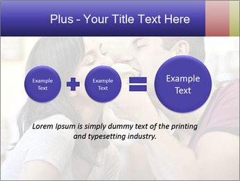 0000073404 PowerPoint Template - Slide 75