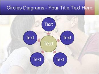 0000073404 PowerPoint Template - Slide 78