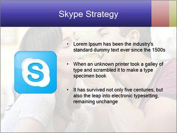 0000073404 PowerPoint Template - Slide 8