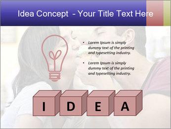 0000073404 PowerPoint Template - Slide 80