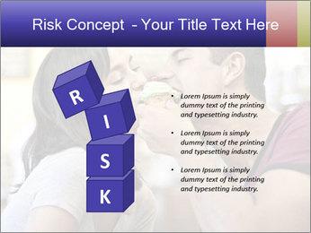 0000073404 PowerPoint Template - Slide 81