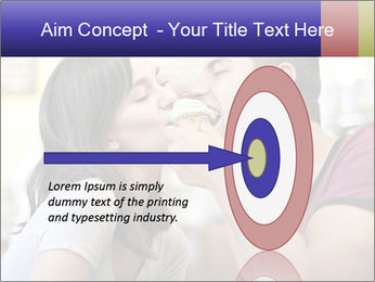 0000073404 PowerPoint Template - Slide 83