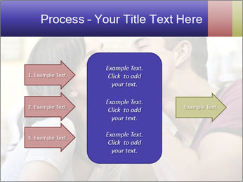 0000073404 PowerPoint Template - Slide 85