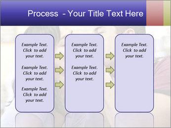 0000073404 PowerPoint Template - Slide 86
