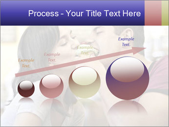0000073404 PowerPoint Template - Slide 87